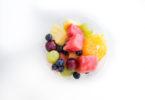9 bewezen manieren om blijvend gewicht te verliezen