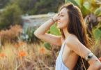 7 manieren om je geest te kalmeren