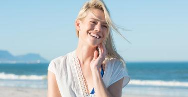 7 gewoontes van oprechte mensen