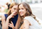 9 signalen van een ongezonde vriendschap