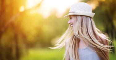 11 dingen die je als hooggevoelige sterker maken