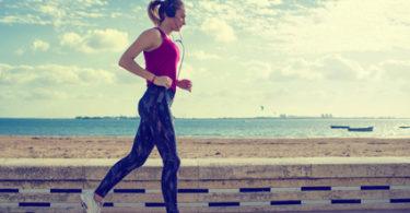 5 manieren om mentaal sterker te worden