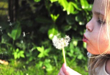 3 tips om om te gaan met hooggevoelige kinderen