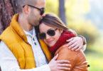 5 tips voor wanneer je partner worstelt met depressie