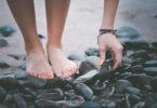 7 karaktertrekken van zeer empathische mensen