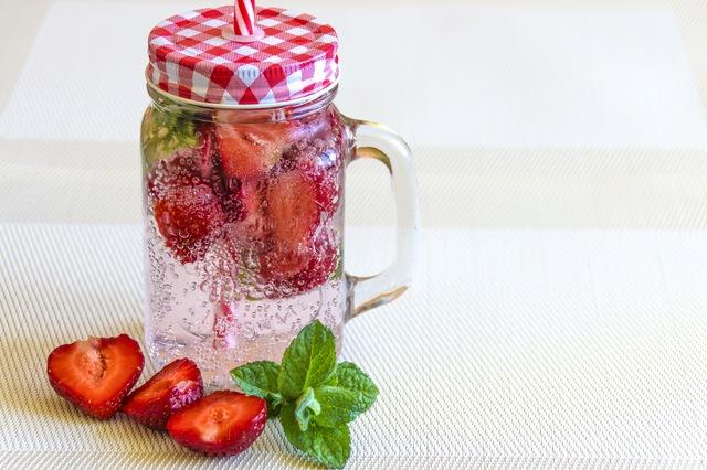 7 signalen dat je te kort water drinkt