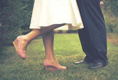 9 relatie tips van mensen die al langer dan 50 jaar bij elkaar zijn