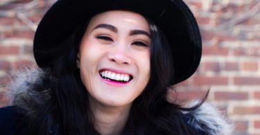 15 dingen die je echt vaker tegen jezelf moet zeggen