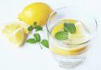 Ga je stress tegen met citroenen!