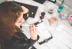 9 gewoontes die slecht zijn voor onze mentale gezondheid
