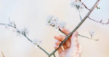 5 dingen die manipulators zeggen zodat je aan jezelf gaat twijfelen