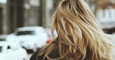 8 verborgen signalen van een depressie