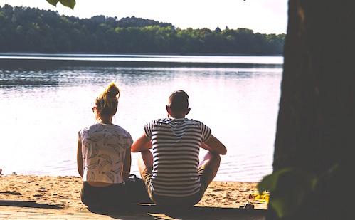 7 manieren waaruit blijkt dat je partner niet voldoende respect voor je heeft