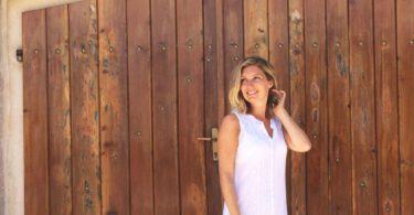 8 signalen dat je onzekerheid je geluk in de weg zit