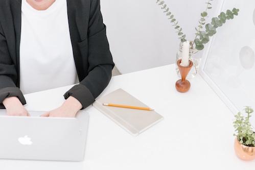 Hoe ga jij om met werkstress