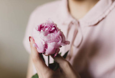 6 krachtig eigenschappen van introverte personen