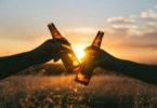 De 8 voordelen van bier!