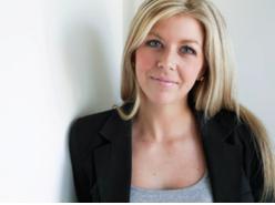 image1 - Tessa Brik, coach en trainer
