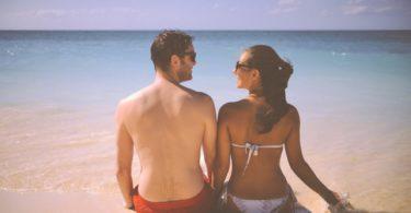 7 keuzes om jullie liefde te laten bestaan