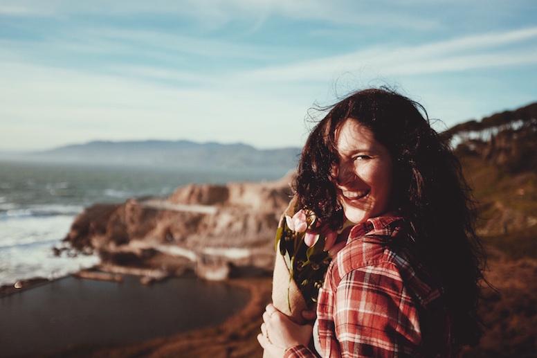 7 gewoontes van gelukkige mensen