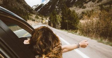 5 manieren om beter voor jezelf te zorgen