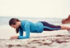 7 overtuigende redenen om aan krachttraining te doen