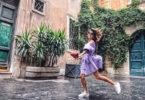 9 dingen om te vermijden voor een gelukkig leven