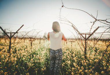 5 manieren om je soulmate te vinden