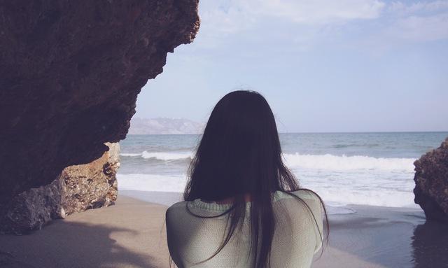 10 manieren om tot je ware zelf te komen