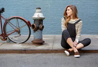12 dingen die je nodig hebt als je hooggevoelig bent