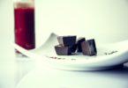 chocola is goed voor je gezondheid