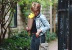 Waarom oude zielen moeite kunnen hebben met het krijgen van een relatie