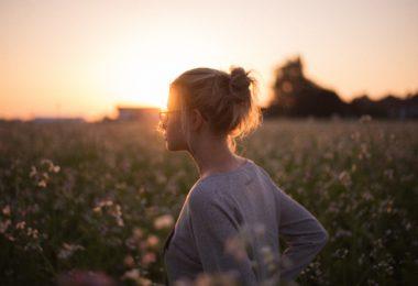 11 tips voor als jij je down voelt