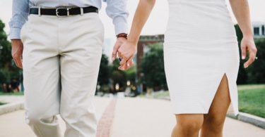 Waarom relaties niet makkelijk, maar het wel waard zijn
