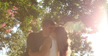 11 manieren om weer opnieuw verliefd op elkaar te worden