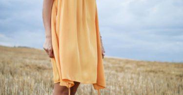 9 waardevolle tips voor hooggevoelige mensen