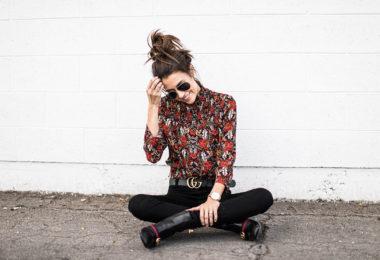 12 redenen waarom je niet zo gelukkig bent als je zou willen zijn