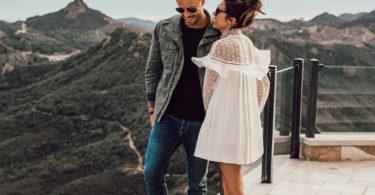 6 signalen dat je verliefd bent op een narcist