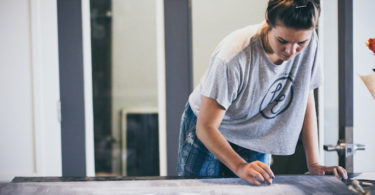 11 dingen die sterke vrouwen doen