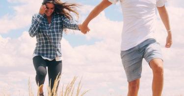 Waarom echte liefde een keuze is