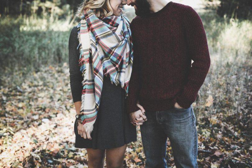 9 tips om gelukkig te blijven in je relatie