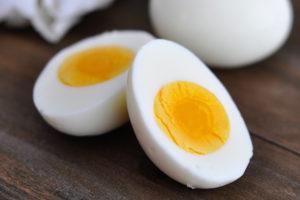 eggs 2 jpg1 300x200 - Food prepping! 7 dingen om wekelijks van te voren klaar te maken zodat je zeker gezond eet