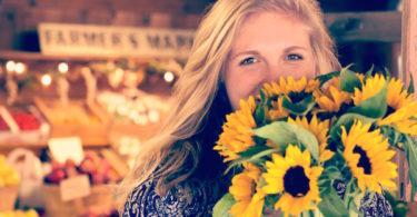7 geheimen van mega productieve vrouwen