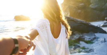 Onzekerheid komt uit jezelf.. en 3 andere mythes die je nog onzekerder maken