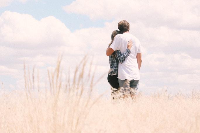 9 dingen die stellen in een goede relatie niet doen