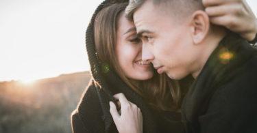 8 signalen van emotioneel misbruik in een relatie