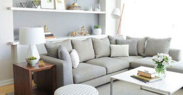 8 geheimen voor een huis zonder rommel