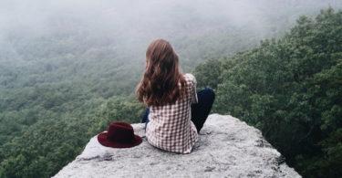 9 gewoontes van hooggevoelige mensen