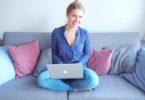 Van bankier naar blogger