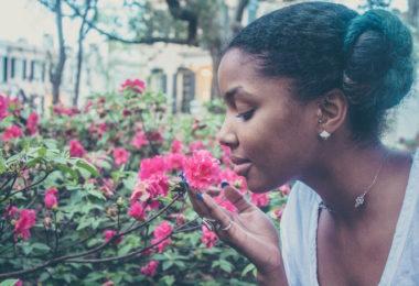13 keuzes die je leven daadwerkelijk kunnen veranderen